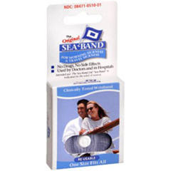MON87273001 - Johnson & Johnson - Sea-Band® Nausea Relief (2533222)