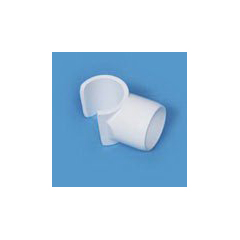 MON87613400 - Innovative Products - Shower Chair Cut-T Fitting,