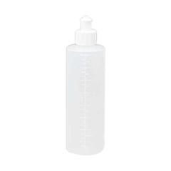 MON87781700 - Central SolutionsEmpty Bottle ApraCare Shampoo/Body Wash
