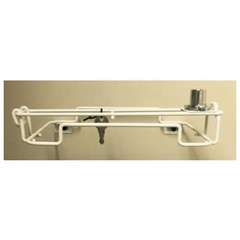 MON87822800 - Medegen Medical Products LLCStackable Sharps Container Wall Bracket