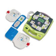 MON510811EA - Zoll Medical - Defibrillating Electrode CPR-D padz Adult