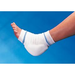 MON88013000 - Derma SciencesHeel / Elbow Protector Sleeve Medium / Large White