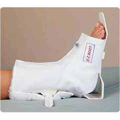 MON88014000 - Patterson Medical - E-Z Boot™ Orthotic System (618801)