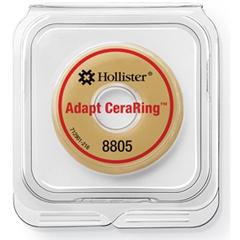 MON88154900 - Hollister - Adapt CeraRing Barrier Ring (8815), 10/BX