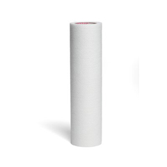 MON99802200 - 3M - Medipore™ Soft Cloth Surgical Tape (2966S)