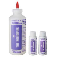 MON88284104 - Metrex ResearchFluid Solidifier The Solidifier® 1500cc Screw Top Bottle, 64EA/CS