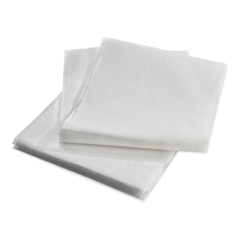 MON88341100 - McKessonGeneral Purpose Drape Physical Exam Drape 40 X 48 Inch NonSterile, 100EA/CS