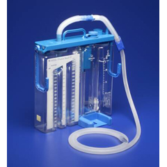 MON88843900 - MedtronicDrainage Device Argyle Thora-Seal III