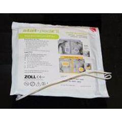 MON89002500 - Zoll MedicalMultifunction Defibrillator Electrode Stat Padz II