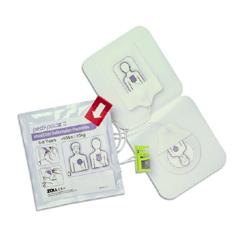 MON89082500 - Zoll MedicalPedi Padz Pediatric