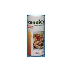 MON89142600 - Axcan ScandipharmScandical® Calorie Booster