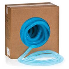 MON89193900 - Teleflex MedicalAerosol Tubing Corr-A-Flex 5 Foot Corrugated