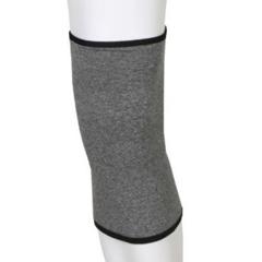 MON89423000 - Brown MedicalKnee Sleeve Imak Arthritis Knee Compression Sleeve X-Small Slip-On 13 to 15 Inch Leg Circumference Knee, 1/EA