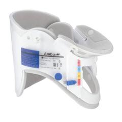 MON89443000 - AmbuACE® Perfit Rigid Cervical Collar