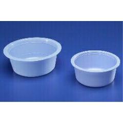 MON89632901 - Cardinal Health - Solution Basin 32 oz. Broad Base, Round Sterile