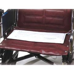 MON90033000 - Skil-CareSensor Pad