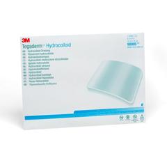 MON90052101 - 3MTegaderm™ Hydrocolloid Dressing (90005)