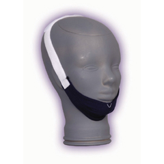 MON90096400 - Home Health Medical Equipment - ResMed® Chin Strap (SP-CHRES)