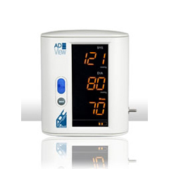 MON90112500 - ADCBlood Pressure Monitor Adview Automatic