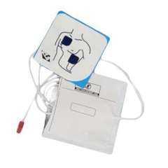 MON90352500 - Cardiac Science - AED G3 Trainer Training Pad Adult