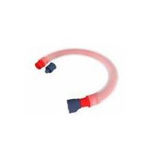MON90603900 - Fisher & PaykelDisinf Kit F/Humidfr EA