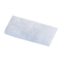 MON90636400 - Home Health Medical EquipmentCPAP Filter Ultra Fine