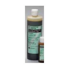 MON90682300 - CarefusionPrep Solution Scrub Care® 8 oz. Flip Top Bottle