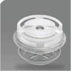 MON90903900 - Inhealth TechnologiesHME Filter Blom-Singer