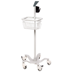 MON91042500 - ADCAdview® 9000 Mobile Stand