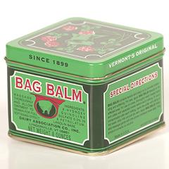 MON91301400 - Dairy AssociationMoisturizer Bag Balm 8 oz. Can