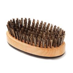 MON893114BX - Donovan Industries - DawnMist® Hairbrush (HB03), 12/BX