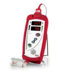 MON91675700 - Masimo CorporationPulse CO-Oximeter Pronto 4 AA Alkaline Batteries