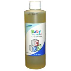 MON92001700 - CypressBaby Shampoo Fresh Moment™ 8 oz. Bottle