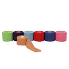 MON92032000 - Andover Coated Products - CoFlex®LF2 Cohesive Bandage (9200TN)