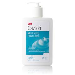 MON92051500 - 3MCavilon™ Moisturizing Hand Lotion