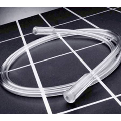 MON92053920 - Salter LabsOxygen Tubing Salter Labs 50 Foot Smooth