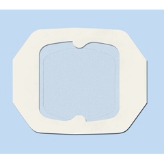 MON92082100 - 3MTegaderm™ Absorbent Clear Acrylic Dressing