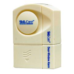 MON92233201 - Skil-CareDoor Guard Alarm Cream