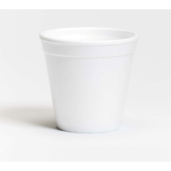 MON92271200 - WinCup - Drinking Cup (4C4W), 1000/CS