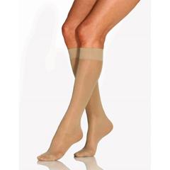 MON92300200 - JobstUltraSheer Knee-High Anti-Embolism Stockings