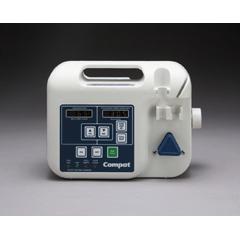 MON92354600 - Nestle Healthcare NutritionPump Compat Dose Hold Mem 1EA