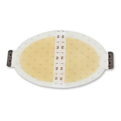 MON92402101 - 3MTegaderm™ Hydrocolloid Thin Dressing (90024)