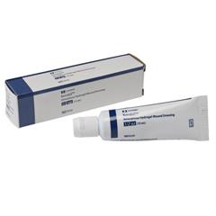 MON92522112 - MedtronicHydrogel Dressing Curafil 3 oz.