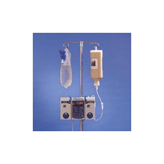 MON92554600 - Nestle Healthcare NutritionEnteral Feeding Pump Compat DualFlo