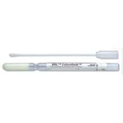 MON92702400 - BDBD BBL™ CultureSwab™ Swab Sticks