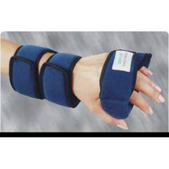 MON92963000 - Sammons PrestonHand / Wrist / Finger Splint Theraflex Left Hand
