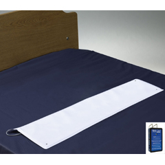 MON93113200 - Skil-CareOverMattress Alarm System BedPro