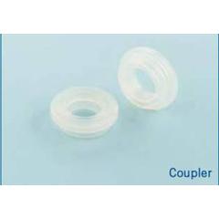 MON93136400 - RespironicsHumidifier REMstar