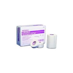 MON93172200 - Medtronic - Tape Adhesive Curasilk 2in x 10Yds