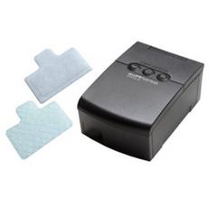 MON93316400 - RespironicsFilter Cpap F/M Series 6EA/PK
